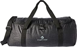 Eagle Creek - Travel Essentials Packable Duffel