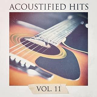 guitarra palmer acustica