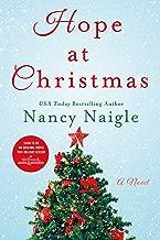 Best nancy naigle hope at christmas Reviews