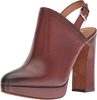carmina chelsea boot