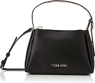 Calvin Klein, Crossovers para Mujer, Talla única