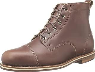 Best helm mens shoes Reviews