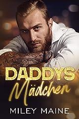 Daddys Mädchen (German Edition) Formato Kindle