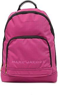 5da14a656a Amazon.com: Marc Jacobs - Luggage & Travel Gear: Clothing, Shoes ...