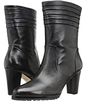 Johnston & Murphy - Joslyn Bootie