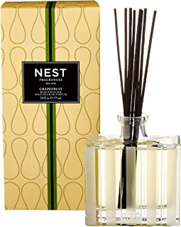 Best room fragrance diffusers Reviews