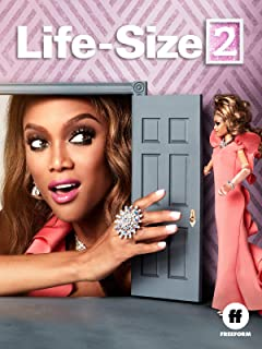 Best watch life size 2 Reviews