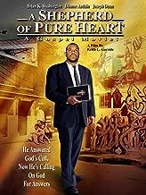 Best the shepherd family gospel group Reviews