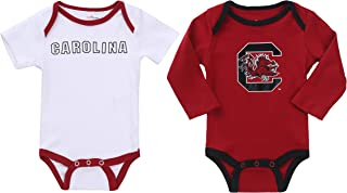 gamecock baby outfits