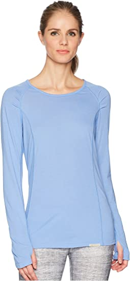 ExOfficio - BugsAway® Lumen™ Long Sleeve Shirt