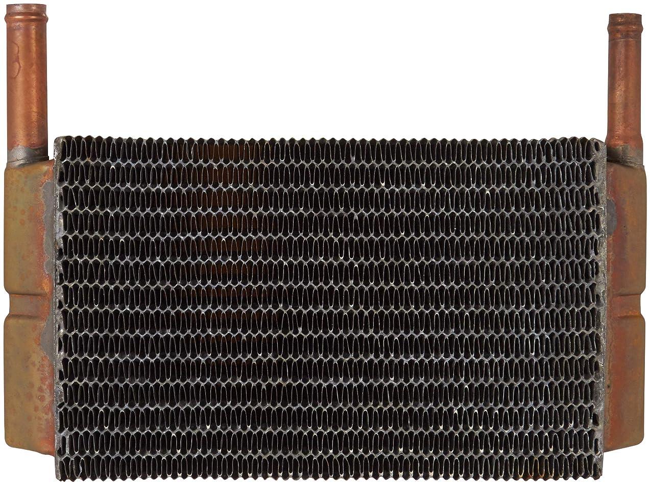 Spectra Premium 94591 Heater Core