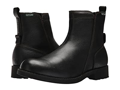 Eastland 1955 Edition Jett (Black) Men