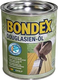 Bondex Douglasien Öl 2,50 l - 329614