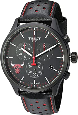 Tissot Chrono XL NBA Chronograph Chicago Bulls - T1166173605100