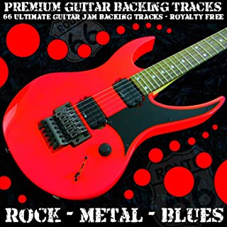 ultimate blues backing tracks free