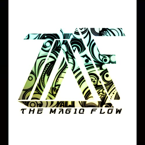 Flow De La Calle de THE MAGIC FLOW en Amazon Music Amazon.es