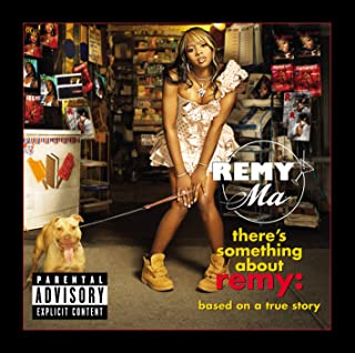 Best remy ma mp3 Reviews