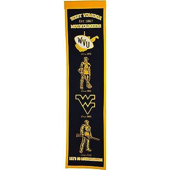 NCAA Purdue Boilermakers Heritage Banner