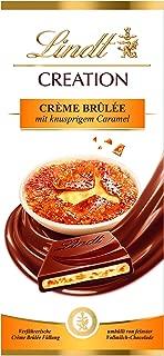 Best lindt creation creme brulee Reviews