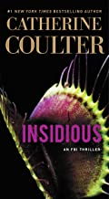 Best catherine coulter insidious Reviews