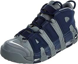 scarpe nike air more uptempo