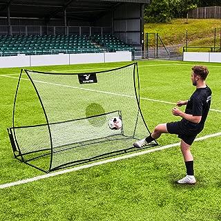 Trainer EA Rebounder Net