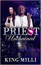 PRIEST UNCHAINED (THE STRIPPER AND THE PRIEST)