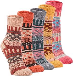 Best matching family christmas socks uk Reviews