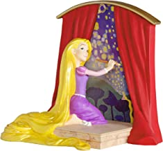 Hallmark Keepsake Christmas Ornament 2020, Disney Tangled 10th Anniversary Rapunzel