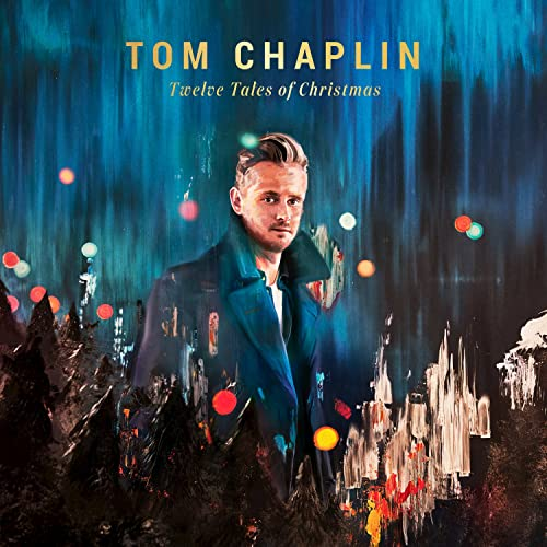 Lonely Christmas.Another Lonely Christmas By Tom Chaplin On Amazon Music