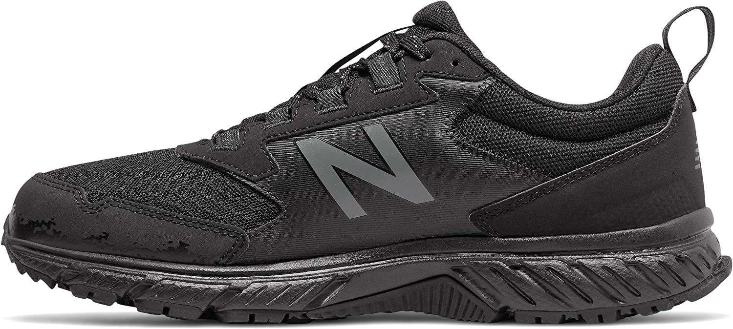 New Balance Men's 510 Shoe Beauty Max 79% OFF products V5 Trail Running