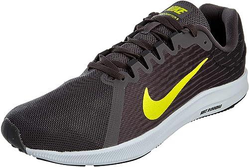 Nike Nike Nike Downshifter 8, paniers Basses Homme 072