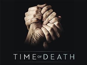 Time of Death Season 1
