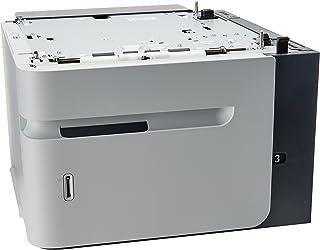 Amazon.es: Spicydeals - Accesorios / Electrónica de oficina ...