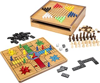 Game In India Online