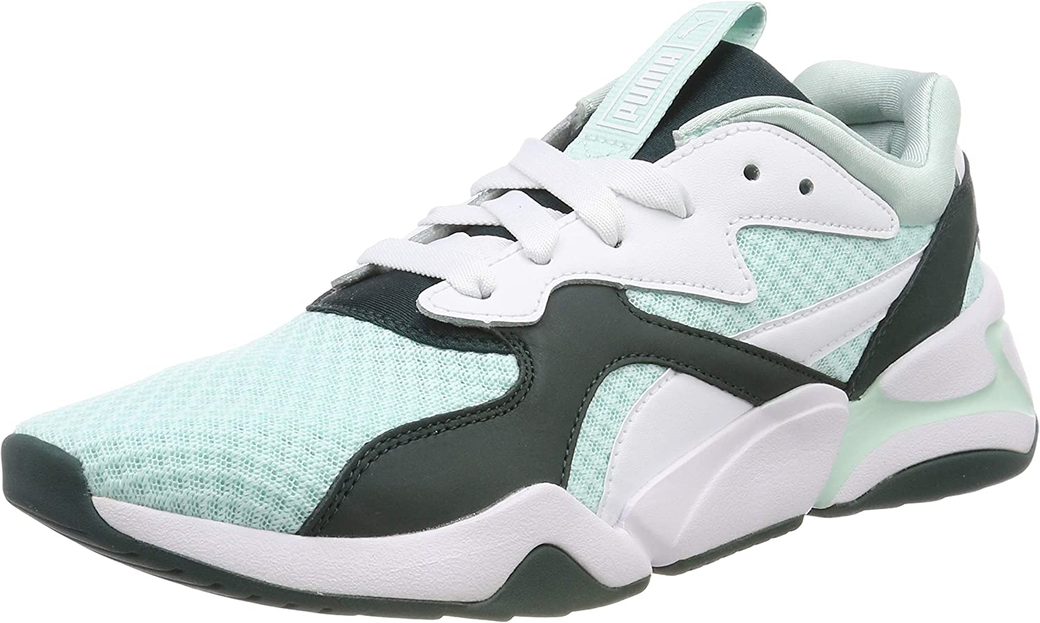 PUMA Weekly update Women's Low-Top OS Sneakers Free Shipping Cheap Bargain Gift