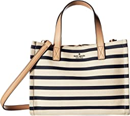 Kate Spade New York Washington Square Sam