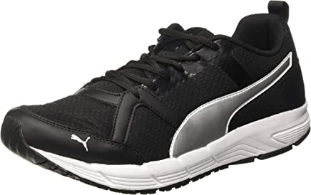 Puma Men's Shoes