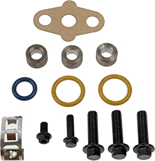 Dorman 904-234 Turbo Hardware Kit