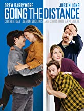Best going the distance hd Reviews