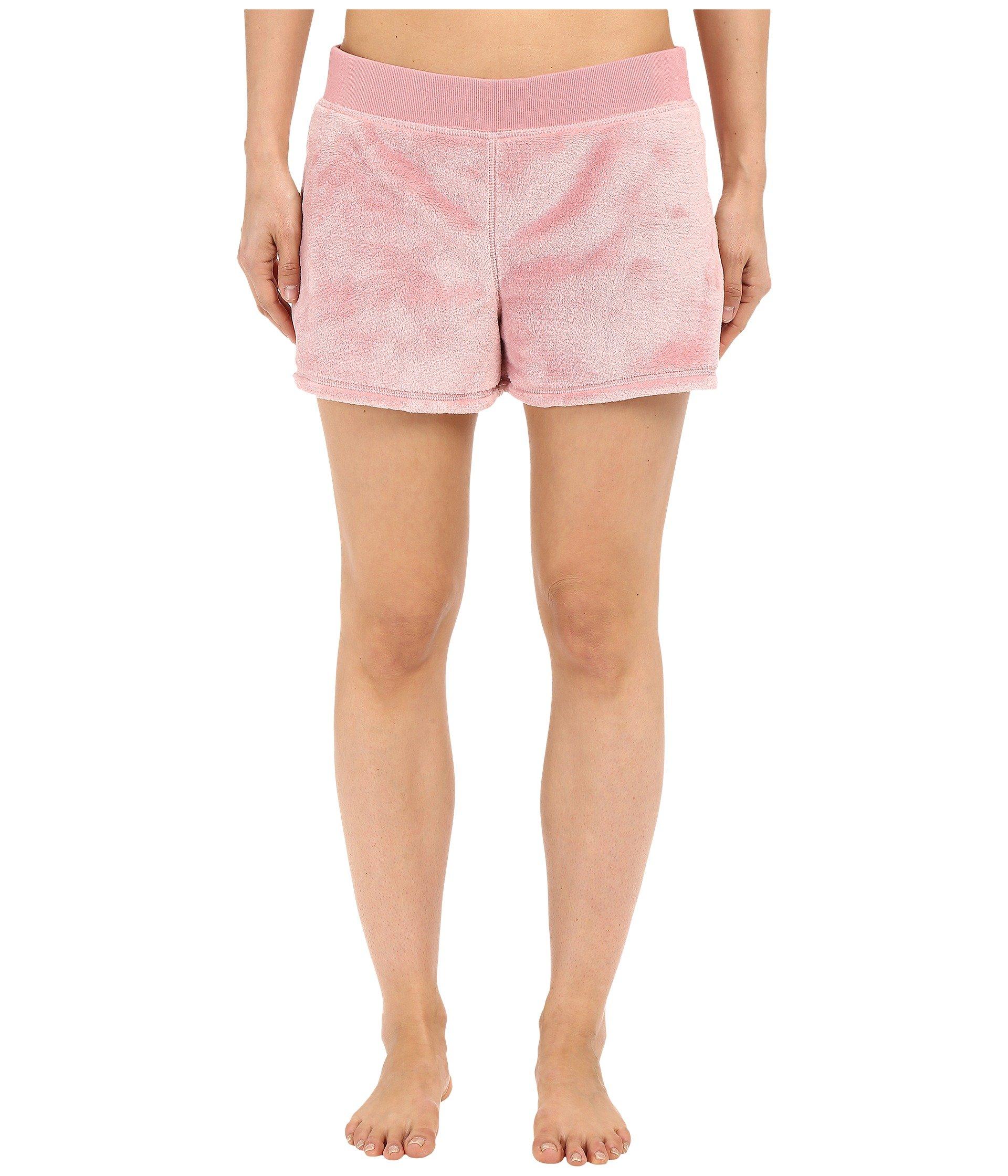 Pantalón de Pijama para Mujer UGG Kerra Shorts  + UGG en VeoyCompro.net