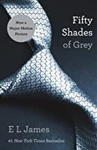 Best 50 shades of gray ebook Reviews