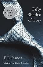 Best 50 shades of grey ebook Reviews