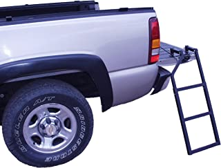 home depot ladder rack for truck