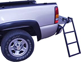 Best ford f150 tailgate weight capacity Reviews