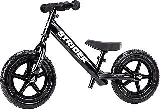 like bike mini pro
