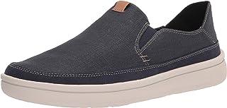 حذاء رياضي رجالي من Clarks Cantal Step