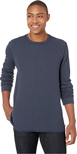 Kipp Long Sleeve Thermal Crew