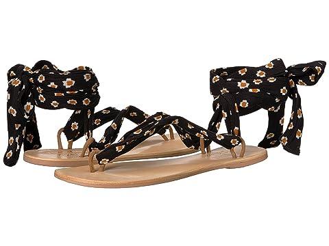 Amuse Blackleopard Grosses soldes Matisse Oceano Société X Ydqt8xrq