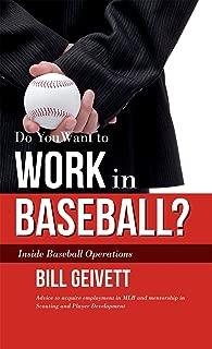Best how baseball works Reviews